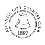 atlantic-city-country-club-logo