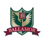ballamor golf club