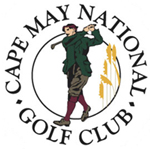 cape may national golf club
