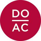 do-ac