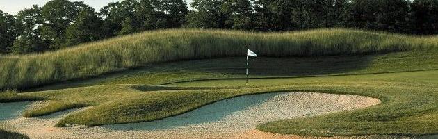 scottland run golf club