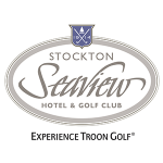 stockton seaview hotel golf club