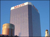ballys_000