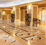 claridge-hotel-lobby