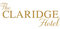 claridge-logo