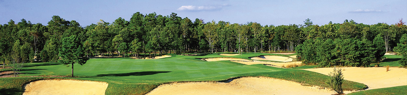 sand-barrens-nj-golf-course