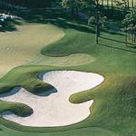 Shore Gate Golf Course