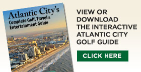 atlantic city golf guide