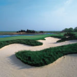 atlantic-city-country-club-03