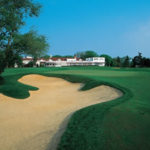 atlantic-city-country-club-04