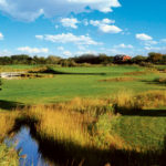brigantine-golf-links-01