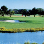 brigantine-golf-links-02