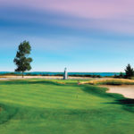 brigantine-golf-links-03