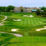 eagle-ridge-golf-course-01
