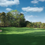 mays-landing-golf-country-club-01