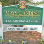 mays-landing-golf-country-club-03