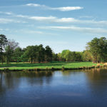 mays-landing-golf-country-club-04