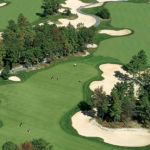 sand-barrens-golf-club-01