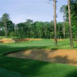 sand-barrens-golf-club-02