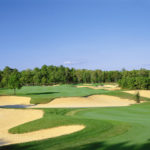 sand-barrens-golf-club-03