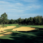 sand-barrens-golf-club-04