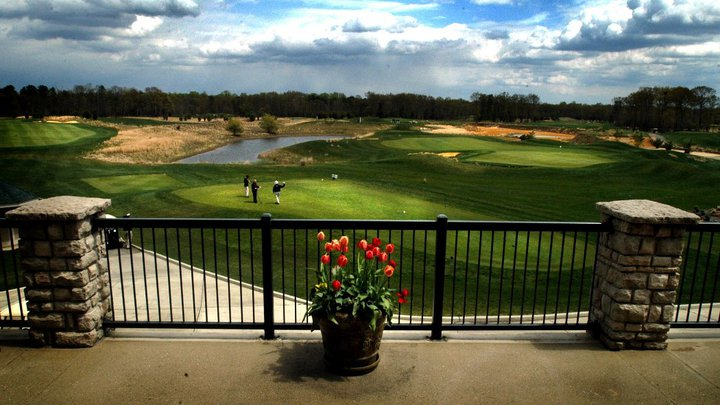 scotland run golf club atlantic city golf vacations