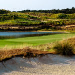 twisted-dune-golf-club-01