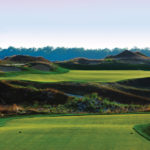 twisted-dune-golf-club-02