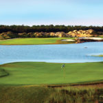 twisted-dune-golf-club-03