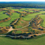 twisted-dune-golf-club-04