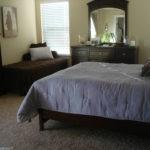 brigantine-bedroom-01