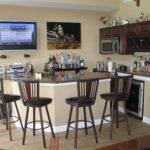 brigantine-house-bar