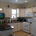 brigantine-vacation-house-kitchen